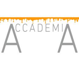 accademia-bianco