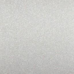 box eco carta tessuto argento - 075cl