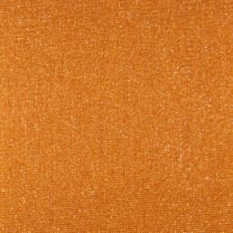 box eco carta tessuto bronzo - 075cl