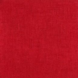 box eco carta tessuto rosso - 075cl
