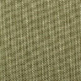 box eco carta tessuto verde - 075cl