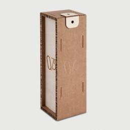 box eco cartone legno 075cl - 03