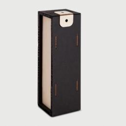 box eco cartone legno 075cl - 10