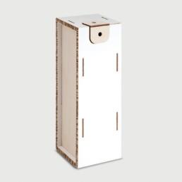 box eco cartone legno 075cl - 18