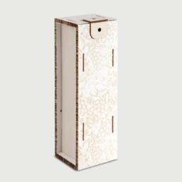 box eco cartone legno 075cl - 31