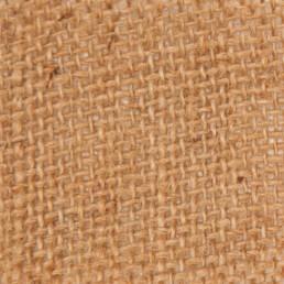 box eco carta tessuto juta - 075cl