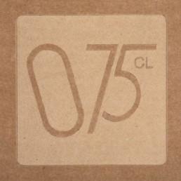 box eco laser su cartone - 075cl - 01