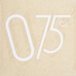 box eco laser su cartone - 075cl - 02