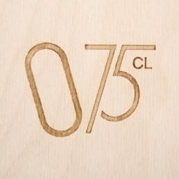 box eco laser su legno 075cl 02