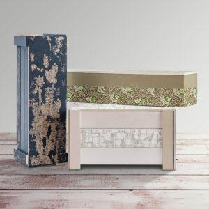 box legno 075cl-ambientata