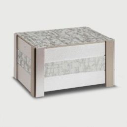 box legno geometric 075cl 10