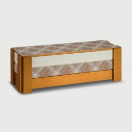 box legno geometric 075cl 4