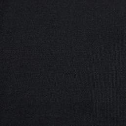 campione-ccotone-nero-02-gourmetaporter-075cl