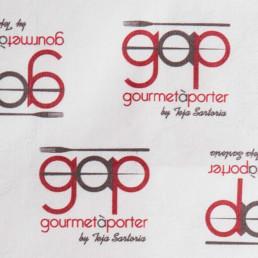campione-ultramicrofibra-personalizzato-gourmetaporter-075cl
