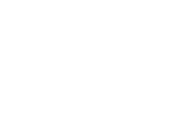 logo-bianco - 075cl