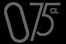 logo - grigio - 075cl